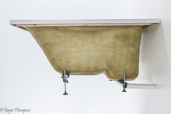 Amazing Ada Grab Bars For Bathrooms Tiny Shabby Chic Bath Shelves Regular Kitchen And Bathroom Edmonton Bath Room Floor Old Moen Single Lever Bathroom Faucet Repair GreenBathtub Drain Smells Deep Soaking Bath Uk   Rukinet