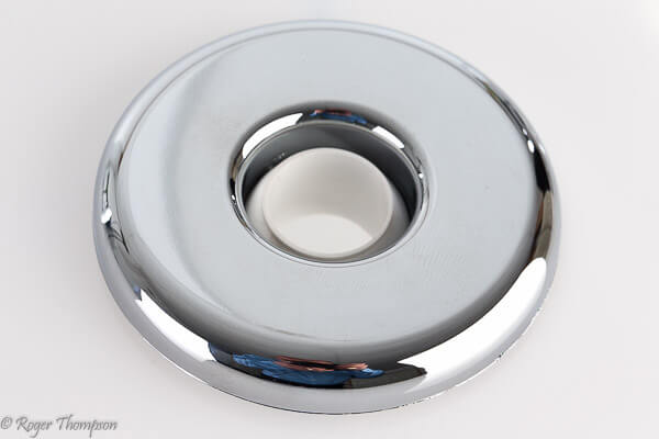 Whirlpool Bath Spares Whirlpool Bath Parts Whirlpool Bath Replacement Par