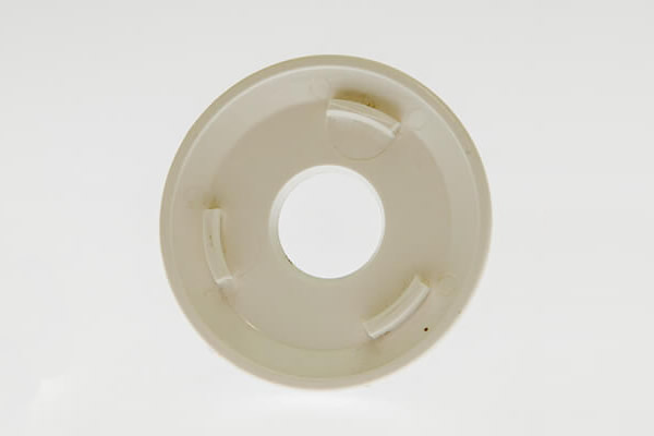 PH Pools Replacement Whirlpool Jet Cover Midi Jet Cover And Eyeball Jet C