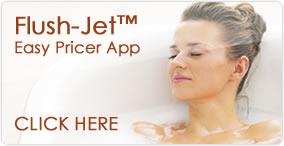 Easy Pricer App