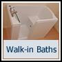 Whirlpool Bath Spares