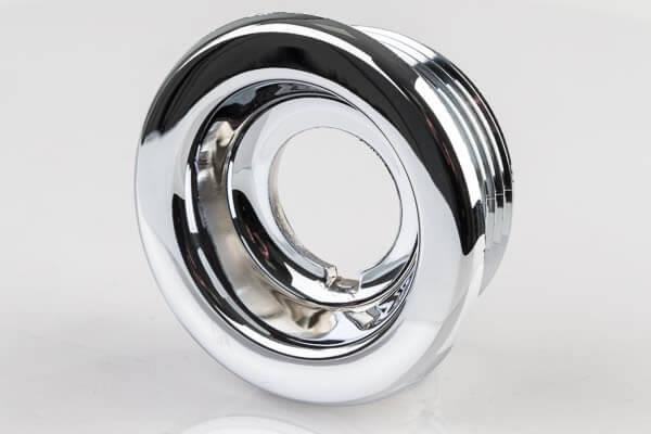 Whirlpool Bad Onderdelen : Bubbelbad onderdelen te koop te koop dehands be