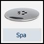 Spa Bath Spares