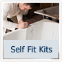 Self Fit Kits