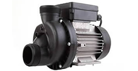 Replacement Pumps for Whirlpool Baths
